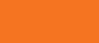 أضواء العاصمة Logo